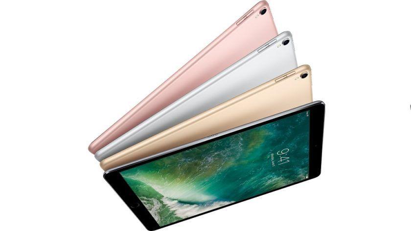 Apple sube el precio de los iPad Pro en 50 dólares, vemos por qué