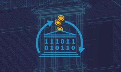 Súmate a la campaña: ¿Dinero público? ¡Código público! 106