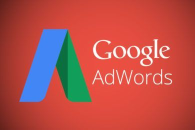 Google ha ofrecido publicidad dirigida basada en odio y racismo
