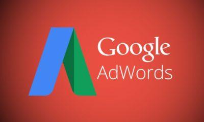 Google ha ofrecido publicidad dirigida basada en odio y racismo 86