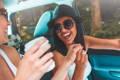 Esto cuestan los seguros de coche de los 10 más vendidos en 2017