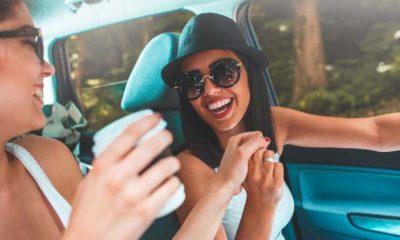 Esto cuestan los seguros de coche de los 10 más vendidos en 2017 105