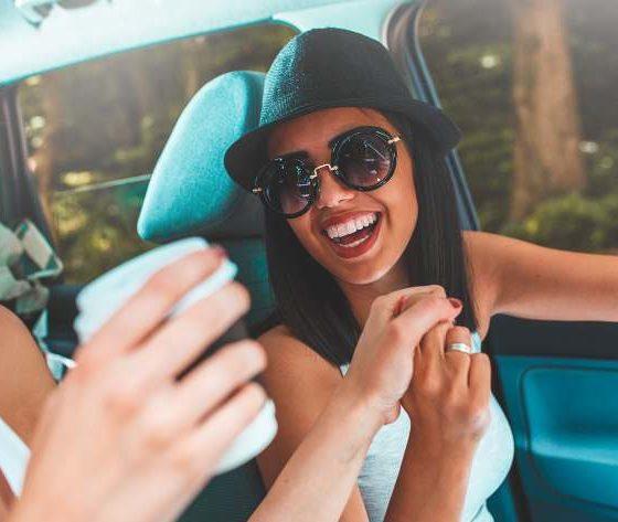 Esto cuestan los seguros de coche de los 10 más vendidos en 2017 33