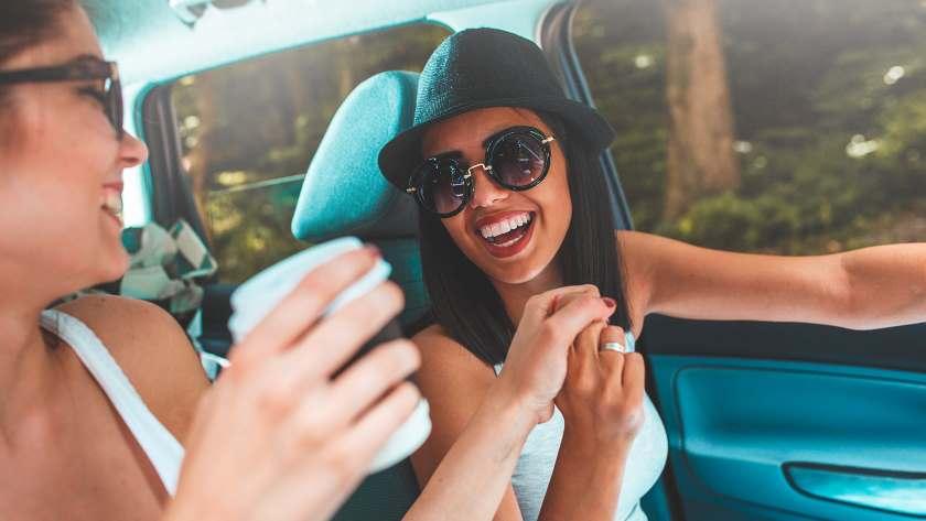 Esto cuestan los seguros de coche de los 10 más vendidos en 2017 31