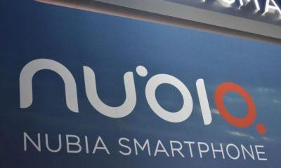 Nubia se sumará a la guerra de los smartphones todo pantalla 58