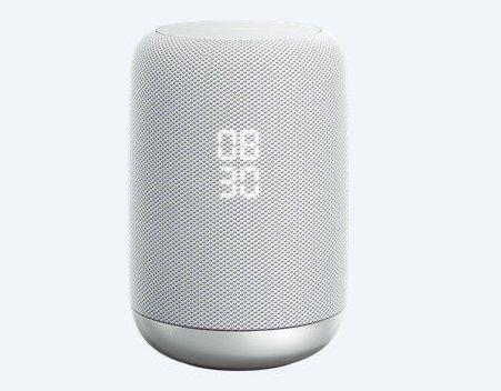 Nuevo asistente personal de Sony con Google Assistant 33