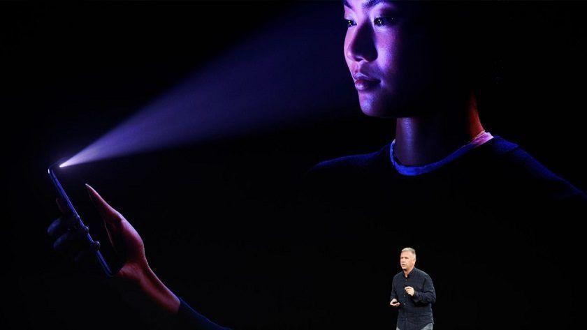 Apple explica cómo evitar que desbloqueen tu iPhone X en un robo