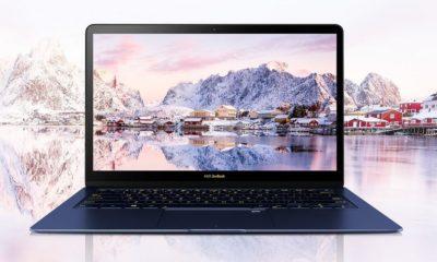 ASUS ZenBook 3 Deluxe: Descubre sus claves y qué modelo se adapta mejor a ti 70