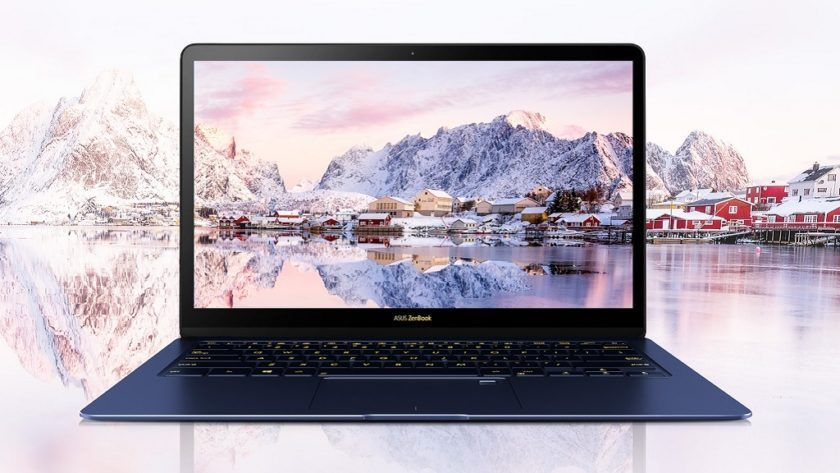 ASUS ZenBook 3 Deluxe: Descubre sus claves y qué modelo se adapta mejor a ti