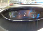 Peugeot 3008: atrevimiento 69