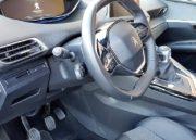 Peugeot 3008: atrevimiento 67