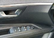 Peugeot 3008: atrevimiento 65