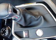 Peugeot 3008: atrevimiento 147