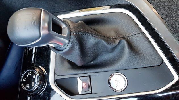 Peugeot 3008: atrevimiento 53