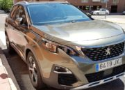 Peugeot 3008: atrevimiento 137