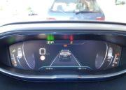 Peugeot 3008: atrevimiento 123