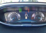 Peugeot 3008: atrevimiento 117