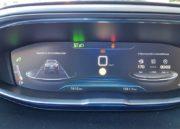 Peugeot 3008: atrevimiento 115