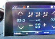 Peugeot 3008: atrevimiento 109