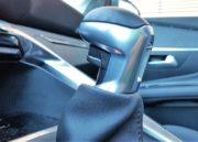 Peugeot 3008: atrevimiento 93