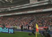 ¡PES ha vuelto! Tiembla, FIFA 43