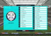 ¡PES ha vuelto! Tiembla, FIFA 45