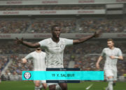 ¡PES ha vuelto! Tiembla, FIFA 47