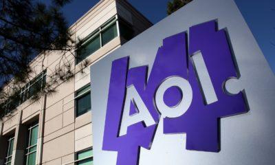AOL Instant Messenger dirá adiós en diciembre después de 20 años 30