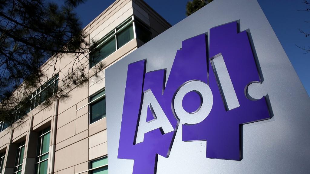 AOL Instant Messenger dirá adiós en diciembre después de 20 años 31