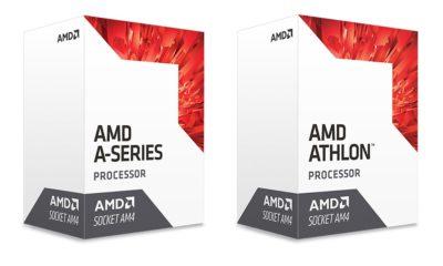 Rendimiento de la APU AMD A12 9800 frente a Radeon R7 250 33
