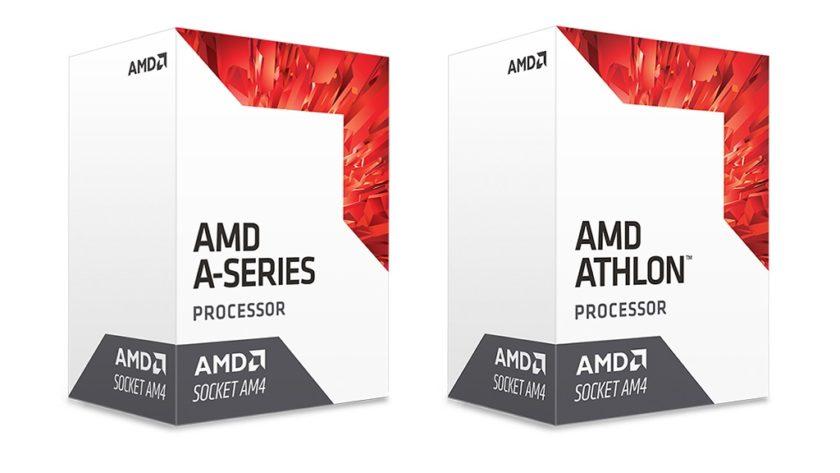 Rendimiento de la APU AMD A12 9800 frente a Radeon R7 250