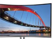 """Nuevo Acer ED273, un monitor curvado de 27"""" a buen precio 33"""