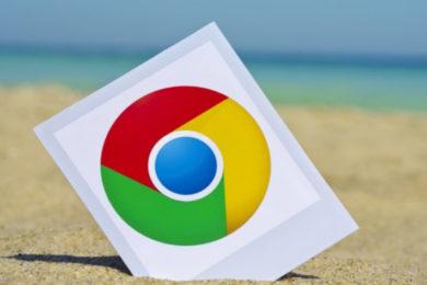 Google incluye un antivirus en el Chrome para Windows