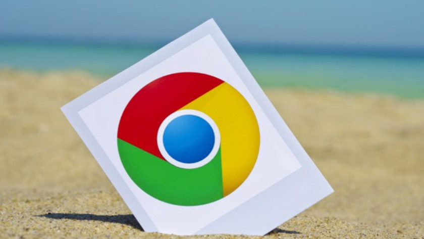 Google incluye un antivirus en el Chrome para Windows