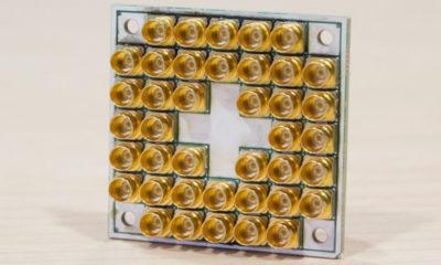computación cuántica