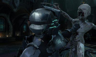 Dead Space 2 fue el detonante del malestar entre EA y Visceral Games 46