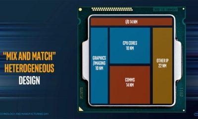Nueva imagen apunta a procesadores Intel con GPU Vega de AMD (Actualizada) 108