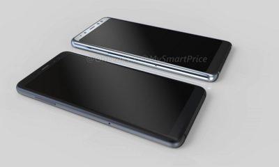 El Samsung Galaxy A7 (2018) pasa por GeekBench, especificaciones 38