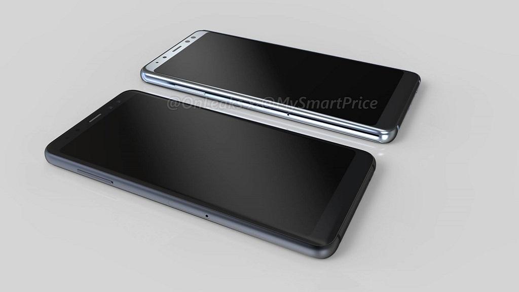 El Samsung Galaxy A7 (2018) pasa por GeekBench, especificaciones 28