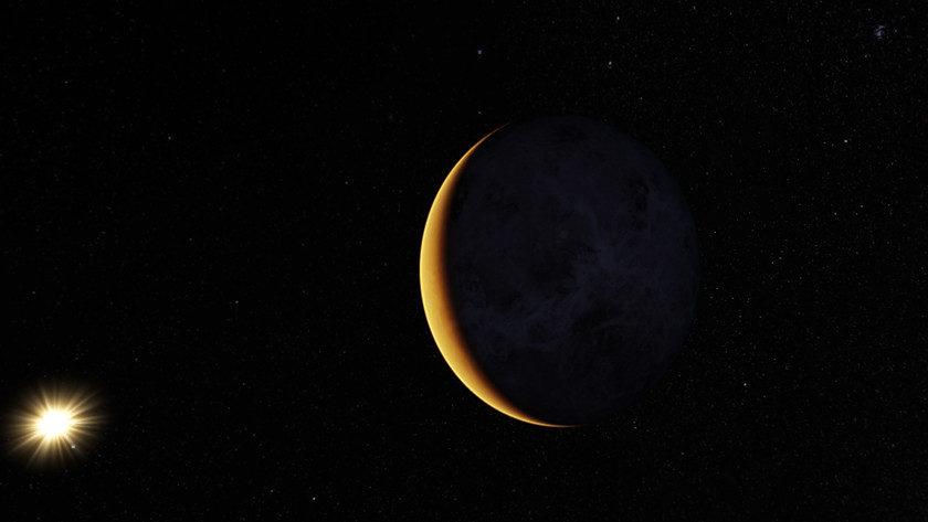 Google Maps amplía horizontes en el Sistema Solar