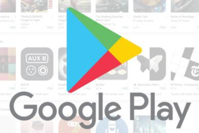Google también pagará recompensas por vulnerabilidades de apps de terceros