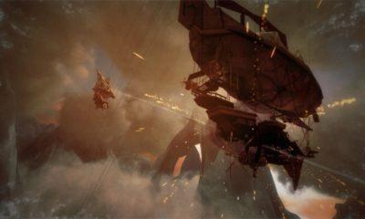 Consigue gratis Guns of Icarus Online por tiempo limitado 29