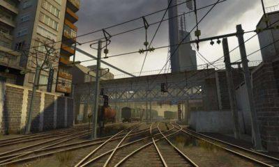 Expo Decay, juego basado en el guión de Half-life 2: Episode 3 47
