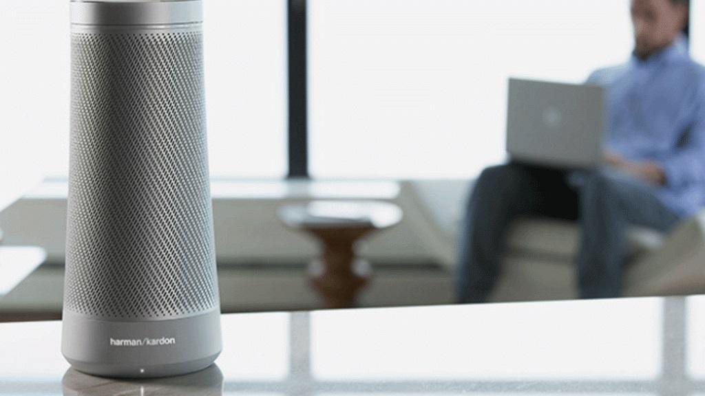 El Harman Kardon Invoke con Cortana aparece en la Microsoft Store 29