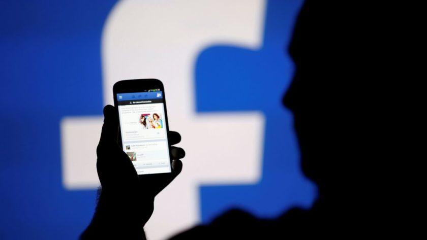 Instagram y Facebook han sufrido una caída a nivel internacional