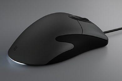Microsoft lanza el ratón Classic Intellimouse, especificaciones y precio