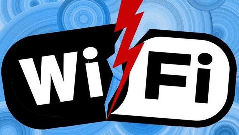 Cómo mejorar la seguridad ante KRACK y las vulnerabilidades Wi-Fi (Actualizada con parches)