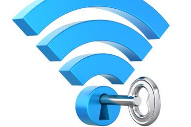 KRACK ¿Han hackeado el protocolo de seguridad WPA2?