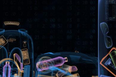 Kaspersky Labs abrirá el código fuente de su antivirus