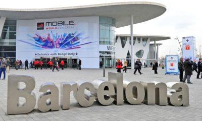 Barcelona podría dejar de ser la sede del Mobile World Congress 50